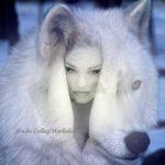 Бегущая с волками. Путь к Первозданной Женщине
